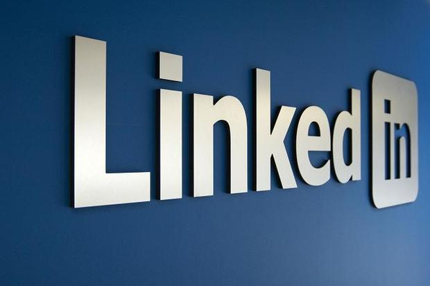 LinkedIn Security Settings with HOTarabicaLinkedIn Security Settings with HOTarabica
